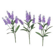 Lavender Picks by Oakridge™ Outdoor, Set of 3