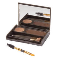 Joan Rivers Beauty® On-the-Go Compact