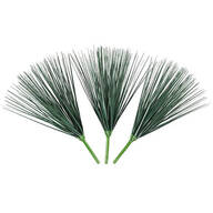 Decorative Grass Picks by Oakridge Outdoor™, Set of 3