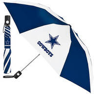 NFL Team Umbrella