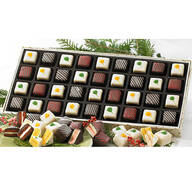 Mini Petit Fours, 24 Count - 6 oz.