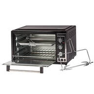 Multi - Use Convection Oven by Home Market Place