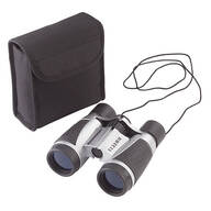 Magnacraft® 5 x 30 Binoculars