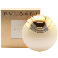Bvlgari Aqua Divina for Women EDT, 2.2 oz.