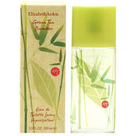 Elizabeth Arden Green Tea Bamboo for Women EDT, 3.3 oz.