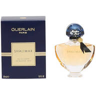 Guerlain Shalimar for Women EDT, 1 oz.