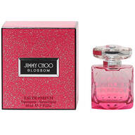 Jimmy Choo Blossom for Women EDP, 2 oz.