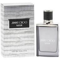 Jimmy Choo Man for Men EDT, 1.7 oz.