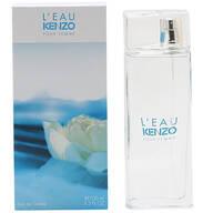 L'Eau Kenzo For Women EDT, 3.3 oz.