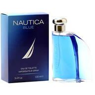 Nautica Blue for Men EDT, 3.4 oz.