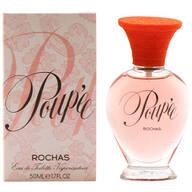 Rochas Poupee for Women EDT, 1.7 oz.