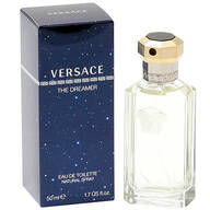 Versace Dreamer for Men EDT, 1.7 oz.