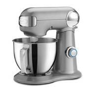 Cuisinart® Precision Master 3.5-qt. Stand Mixer