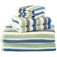Super Soft 6-Pc. Towel
