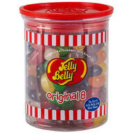 Jelly Belly® Original 8