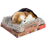 Mini Perfect Petzzz® Beagle