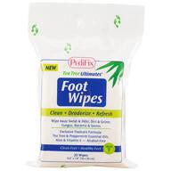 Tea Tree Ultimates® Foot Wipes