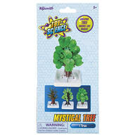 Mystical Tree, Set of 2