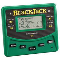 BlackJack Handheld Game