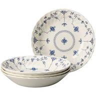 Finlandia All-Purpose Bowls, Set of 4