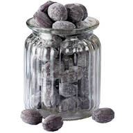 Rootbeer Sanded Candy, 6 oz.