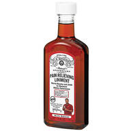 Watkins® Red Liniment 11oz.