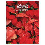 Ideals Christmas Issue