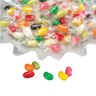 Sugar Free Jelly Belly® 8.5 oz.