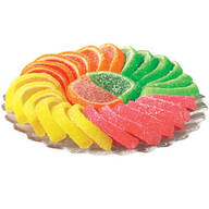 Fruit Slices, 11 oz.