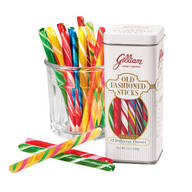 Old Fashioned Flavor Sticks, 12 oz.