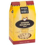 Chicken Dumpling Soup Mix
