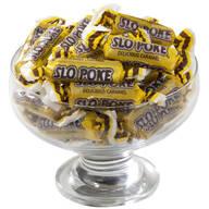 Slo Poke® Candy, 10 oz.