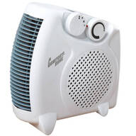 Deluxe Two Way Heater and Fan