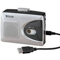 Cassette Converter