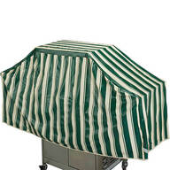 "Deluxe Gas Grill Cover 60""x20""32"""