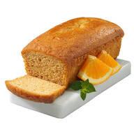 Amaretto Dessert Cake