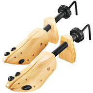 Deluxe Shoe Stretcher Set of 2