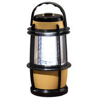 20 LED Super Bright Lantern with Dimmer