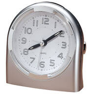 Heavy Duty Alarm Clock