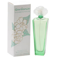 Gardenia by Elizabeth Taylor EDP Spray