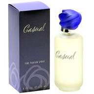 Casual by Paul Sebastian Fine Parfum Spray