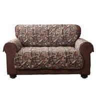 Mossy Oak® Sofa Protector