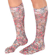 Celeste Stein Compression Socks, 15-20 mmHg
