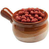 Boston Baked Beans 10.5 oz.