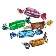 Toffee Assortment 10 oz.