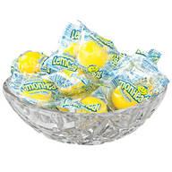 Lemonhead Candies