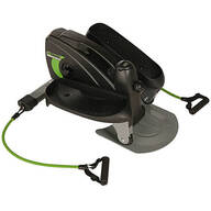 InMotion® Strider with Cords