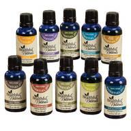 Healthful™ Naturals Premium Essential Oil Kit