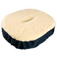 Donut Gel Cushion