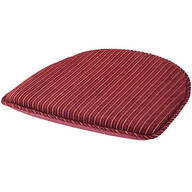 Nikita Chair Pad